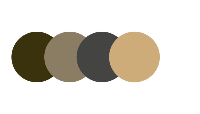 kleuravdies